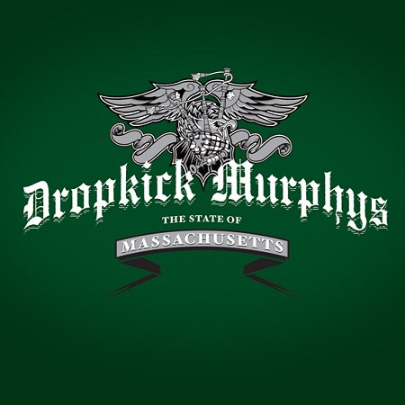 Dropkick+Murphys_The+State+Of+Massachusetts