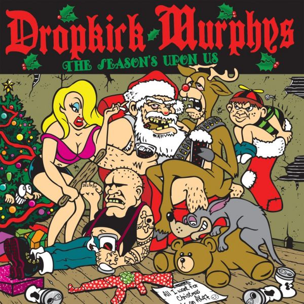 Dropkick-Murphys-The-Seasons-Upon-Us-1024x1024