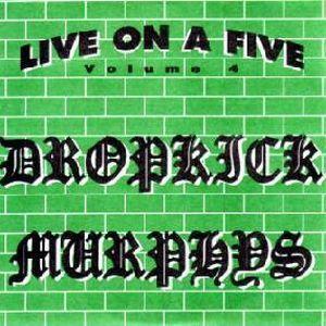 Live On A Five