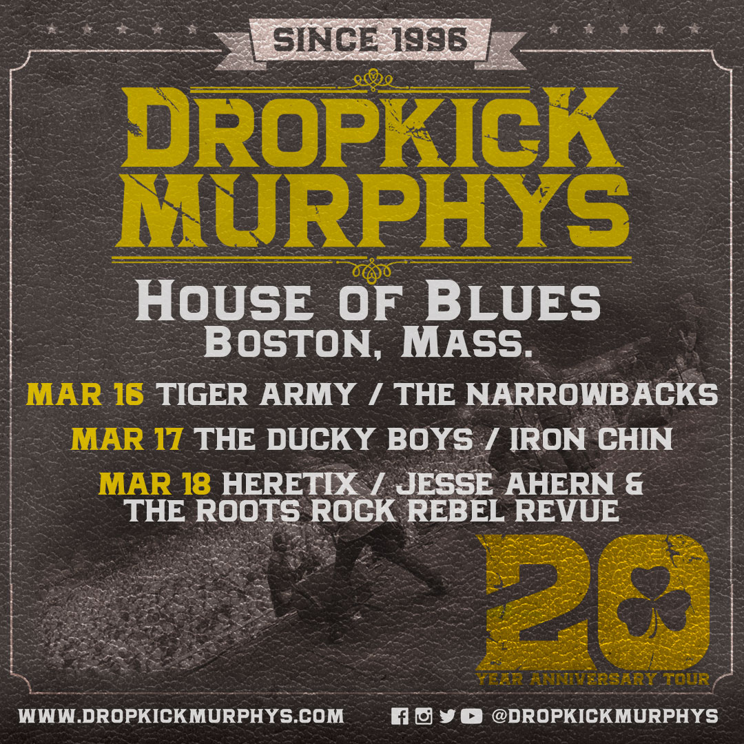 DKM20-HOB-Boston2