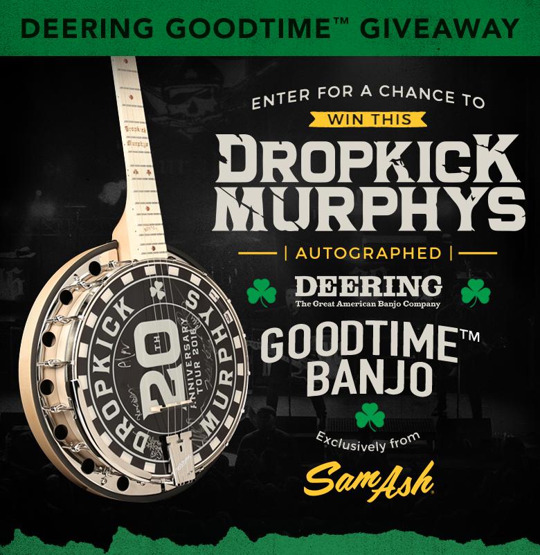 dropkick-contest-2016