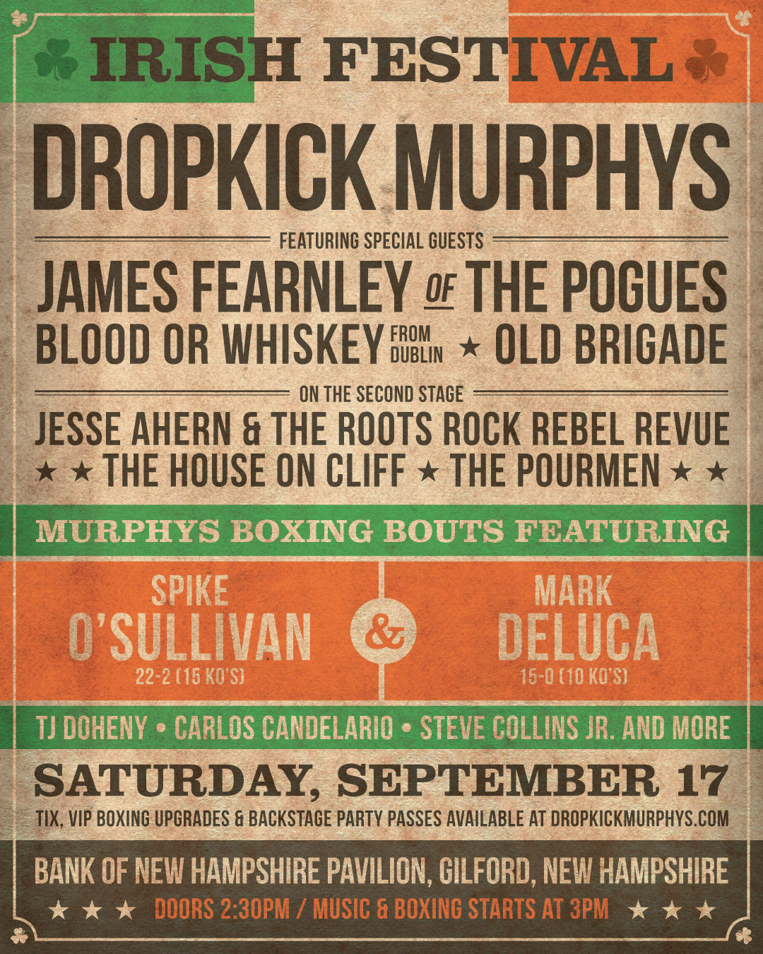 MurphysBoxing-IrishFestival-160808.jpg