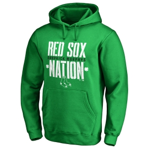 check out fefd4 a04ac Red Sox / Dropkick Murphys Collaboration Shirts | Dropkick ...